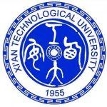 Xi'an Technological University