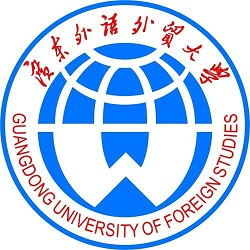 South China Business College of GDUFS logo