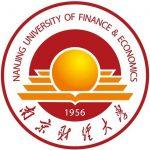 Nanjing University of Finance and Economics Hongshan College
