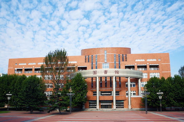 Dalian Jiaotong University