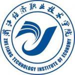 Zhejiang Technical Institute of Economics
