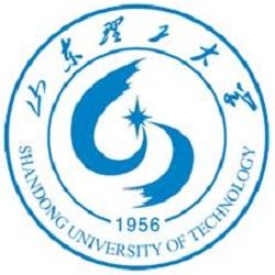 Shandong University of Technology logo
