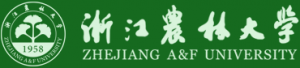 浙江农林大学