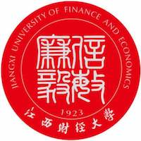 Jiangxi University of Finance and Economics Logo