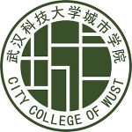 Wuhan City College