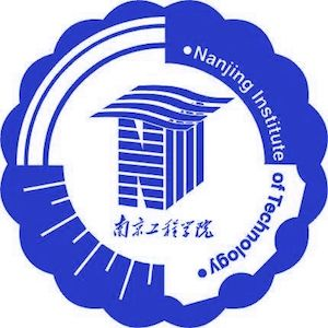 Nanjing Institute of Technology Logo