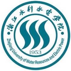 浙江水利水电-logo