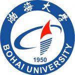 Bohai University