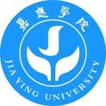 Jiaying University