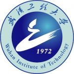 Wuhan Institute of Technology