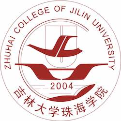 Zhuhai College of Jilin University
