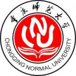 Foreign Trade & Business College of Chongqing Normal University