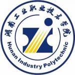 Hunan Industry Polytechnic