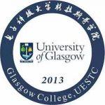 Glasgow College, UESTC