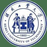 Hebei University of Technology, Arizona College of Technology